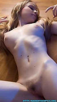 Just Teen Photos Topless Girls Beautiful Teens Amateur Sex